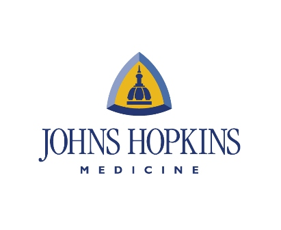 Johns Hopkins Medical Services Corporation