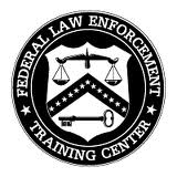 Federal Law Enforcement Training Center