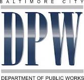 Prince George's County Public Works